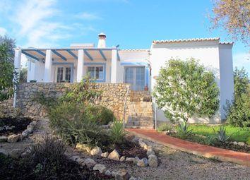 Thumbnail 2 bed villa for sale in Tavira, Tavira, Portugal