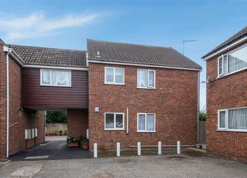 2 bed maisonette for sale in Meriden Court, Clacton-On-Sea, Essex CO15