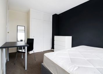 Thumbnail 3 bed shared accommodation to rent in Challice Way, London