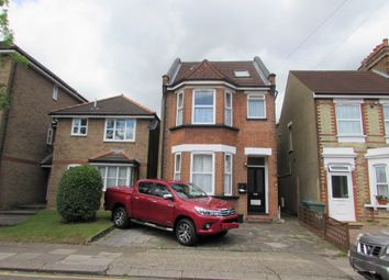 Thumbnail 5 bed shared accommodation to rent in Spencer Road, Harrow Wealdstone