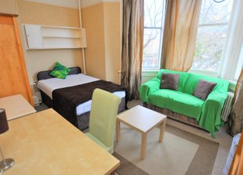 Thumbnail 1 bedroom property to rent in Clayton Road, Jesmond, Newcastle Upon Tyne