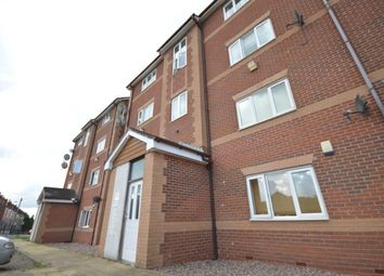 Thumbnail 2 bedroom flat to rent in Worsley Gardens Mountain Street, Worsley, Manchester