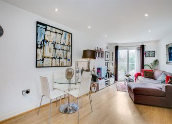 Temeraire Place, Brentford TW8. 1 bed flat