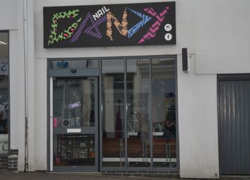 Thumbnail Retail premises to let in The Ridgeway, Plymouth