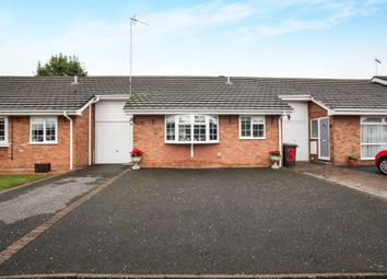 Thumbnail Bungalow for sale in Roman Gardens, Houghton Regis, Dunstable