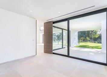 Thumbnail 4 bed villa for sale in Av. De Los Andaluces, 29688 Estepona, Málaga, Spain