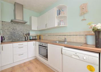 Thumbnail 3 bed terraced house for sale in Ringwood Road, Southsea, Hampshire