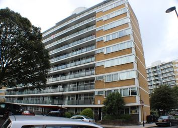 Thumbnail Property for sale in Churchill Gardens, London