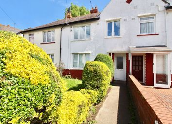 3 bed terraced house for sale in Clydesmuir Road, Tremorfa, Cardiff CF24