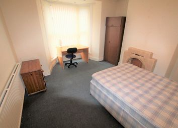 Thumbnail Room to rent in Custom House Street, Aberystwyth