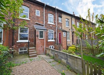 Property for Sale in Portobello Road, Sandal, Wakefield WF1 - Buy ...