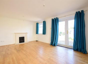 Thumbnail 4 bed detached house for sale in Fareham Road, Gosport, Hampshire