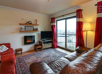 Thumbnail 3 bed semi-detached house for sale in School House Fold, Riddlesden, Keighley