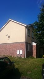 Thumbnail 2 bed terraced house to rent in The Mariners, Llanelli