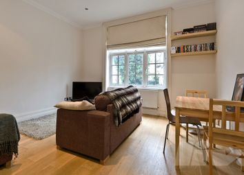 Thumbnail 2 bed flat to rent in Wadham Gardens, St John's Wood
