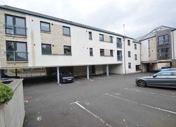 Thumbnail 3 bed flat for sale in Park Road, Hamilton
