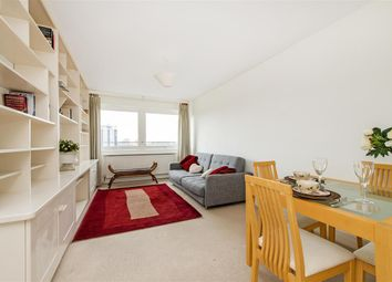 Thumbnail 2 bed flat to rent in Park South, Austin Road