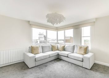 Thumbnail 1 bedroom flat for sale in The Mall, Bromley