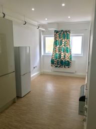 Thumbnail 1 bed flat to rent in Ley Street, Ilford
