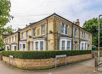 Thumbnail 5 bed semi-detached house for sale in Ramsden Road, Balham