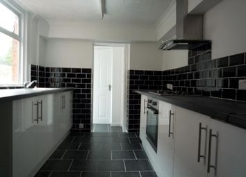 Thumbnail 3 bedroom end terrace house to rent in Valebridge Road, Burgess Hill