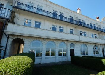 Thumbnail 2 bed flat for sale in Grand Pavillion, 19-31 Marine Parade, Whitstable