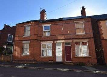Thumbnail 2 bed property to rent in Broxtowe Street, Sherwood, Nottingham