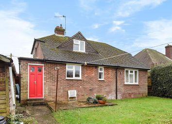 Thumbnail 3 bed detached house to rent in Hog Lane, Holmer Green