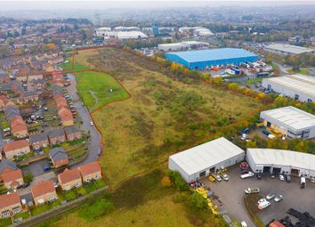 Thumbnail Land for sale in Land Off, Dewsbury Road, Wakefield