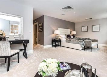 Thumbnail 2 bed flat for sale in Apartment 11, Victoria Residences, Victoria Street, Windsor, Berkshire