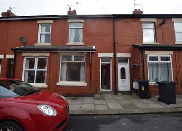 Thumbnail 2 bed property to rent in Longfield Place, Poulton-Le-Fylde