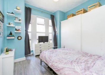 Thumbnail 1 bedroom flat for sale in Rossett Road, Liverpool, Merseyside