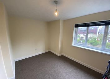 2 bed flat to rent in Craiglee Drive, Cardiff CF10