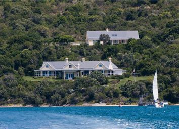 Thumbnail 10 bed property for sale in Portion 101, Knysna, Western Cape, South Africa, 6570
