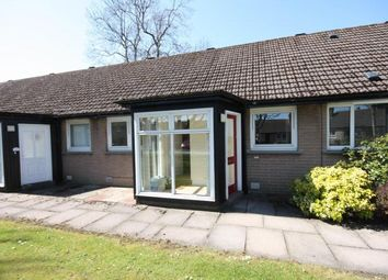 Thumbnail 1 bedroom terraced bungalow to rent in Stronsay Crescent, Aberdeen