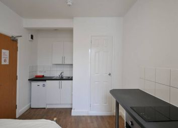 Thumbnail Room to rent in Wickham Lane, Abbeywood