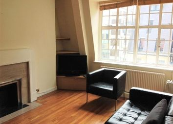 Thumbnail 1 bedroom flat to rent in 54-57 Devenshire Street, Marylebone