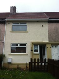 Thumbnail 2 bedroom terraced house to rent in Whiskeyhall, Mossblown, Ayr
