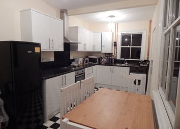 Room to rent in Gotham Street, London Road, Leicester LE2