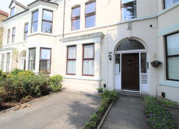 1 bed flat for sale in Norma Road, Waterloo, Liverpool L22