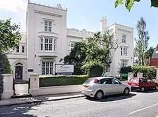 Thumbnail Serviced office to let in Spencer Parade, Northampton