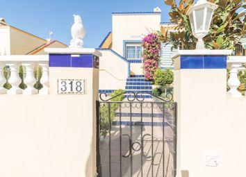 Thumbnail 1 bed bungalow for sale in Playa Flamenca, Playa Flamenca, Alicante, Valencia, Spain