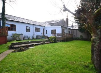 Thumbnail 3 bed bungalow for sale in Sawley, Clitheroe