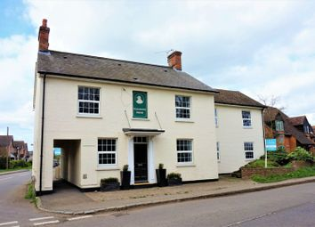 Thumbnail 1 bed flat for sale in Lower Icknield Way, Princes Risborough