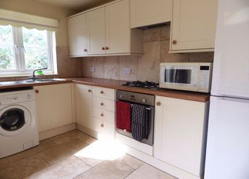 Thumbnail 4 bed terraced house to rent in Gloucester Road, Stratton, Cirencester