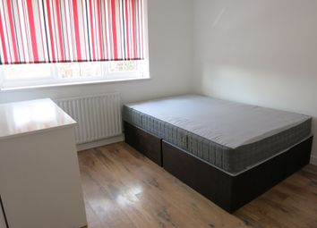 Thumbnail Room to rent in Primula Street, Acton