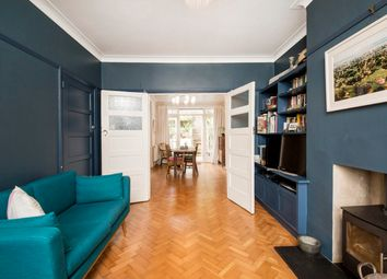 4 bed property for sale in Overhill Road, East Dulwich, London SE22