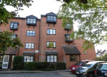 Thumbnail 1 bed flat for sale in St. Ann's Road, London