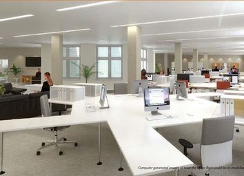 Thumbnail Office to let in Balfour House, 741 High Road, North Finchley, London