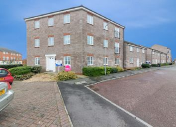 Thumbnail 2 bed flat to rent in Llanidloes Mews, Celtic Horizon, Newport.
